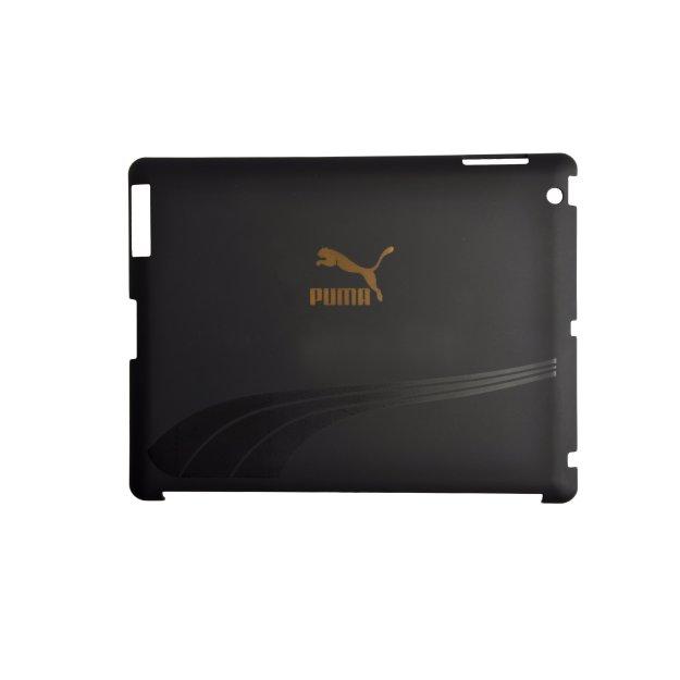 Чохол для гаджетів Puma Bytes Tablet Case - MEGASPORT