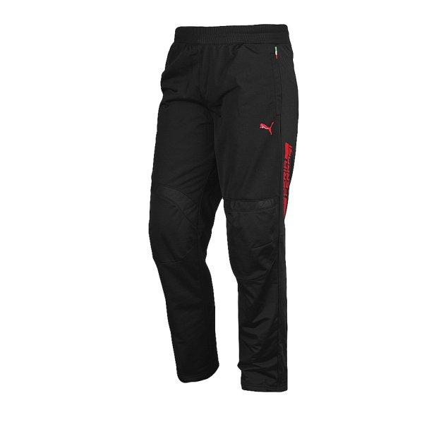 Спортивнi штани Puma Sf Track Pants - фото