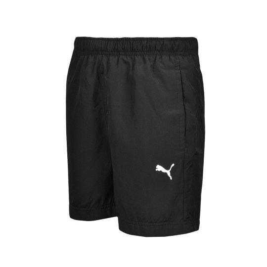 Шорти Puma ESS Woven Shorts - фото