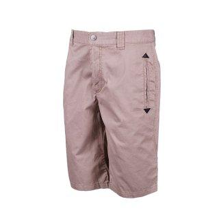 Шорти Puma Mens Chino Shorts - фото 1
