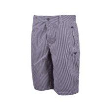 Шорти Puma Mens Chino Shorts - фото