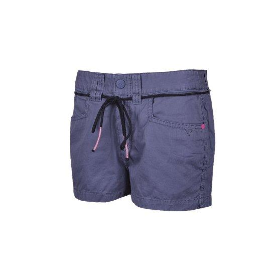 Шорти Puma Womens Hot Pants - фото