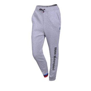 Штани Puma BMW MSP Sweat Pants - фото 1