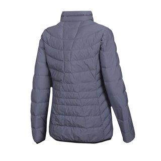 Куртка-пуховик Puma STL PackLight Down Jacket - фото 2