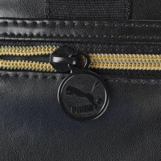 Сумка Puma Spirit Handbag - фото 4
