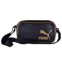Сумка Puma Spirit Sm Shoulder Bag - фото