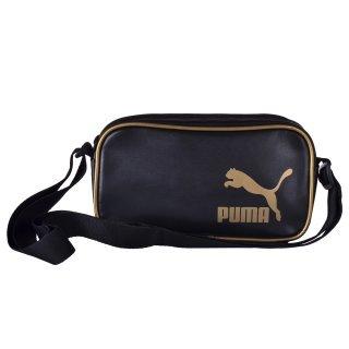 Сумка Puma Spirit Sm Shoulder Bag - фото 2