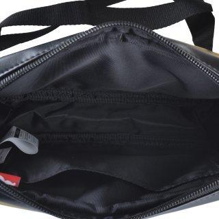 Сумка Puma Spirit Sm Shoulder Bag - фото 4