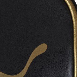 Сумка Puma Spirit Sm Shoulder Bag - фото 5