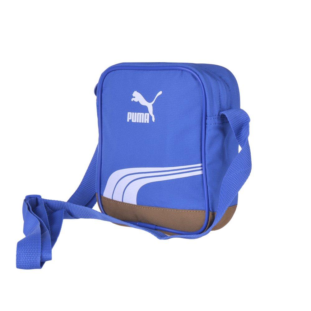 сумка Puma : Puma sole portable