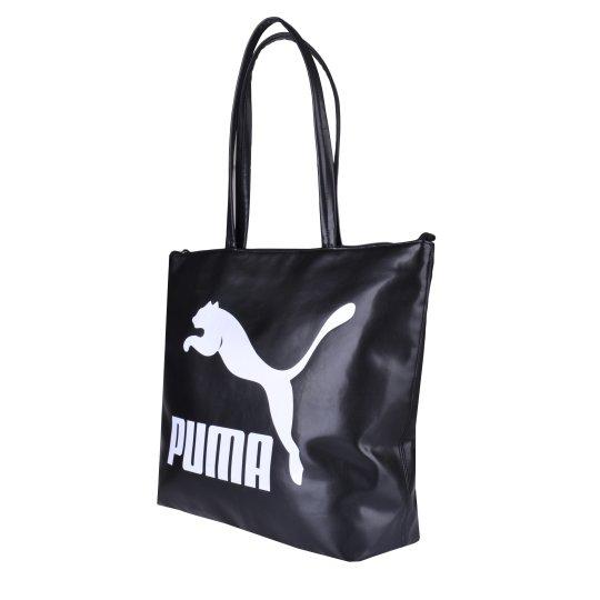 Сумка Puma Easy Shopper - фото