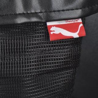 Сумка Puma Easy Shopper - фото 5