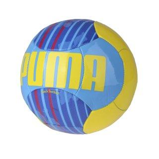 М'яч Puma Beach Football - фото 1