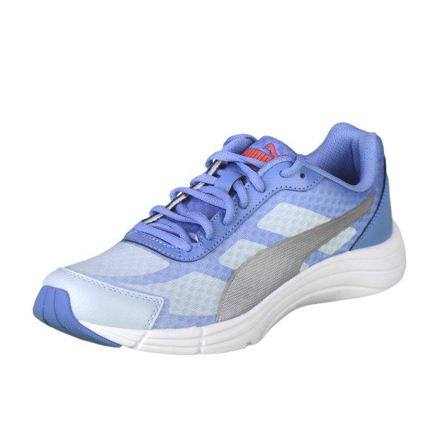 Кросівки Puma Expedite Wn (Modify Wn) - фото