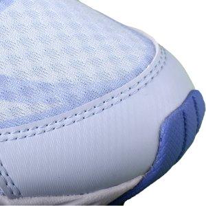 Кросівки Puma Expedite Wn (Modify Wn) - фото 4