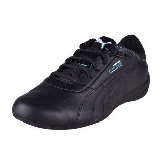 Кросівки Puma Mamgp Touring Cat Leather - фото 1
