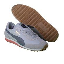 Кросівки Puma Whirlwind Classic - фото