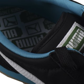 Кросівки Puma Whirlwind Classic - фото 6