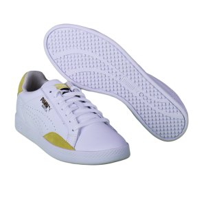 Кеди Puma Match Lo Basic Sports Wn's - фото 2