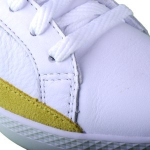 Кеди Puma Match Lo Basic Sports Wn's - фото 4
