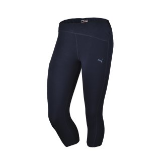 Лосини Puma St Essential 3/4 Tight - фото 1