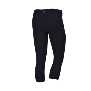 Лосини Puma St Essential 3/4 Tight - фото 2
