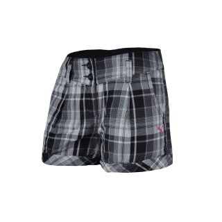 Шорти Puma Wms Beach Summer Shorts - фото 1