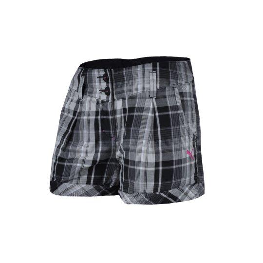 Шорти Puma Wms Beach Summer Shorts - фото