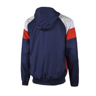 Куртка-вітровка Puma Icon Wind Jacket - фото 2