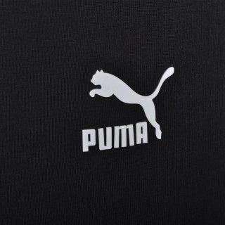 Легінси Puma Mesh Detail Leggings - фото 3