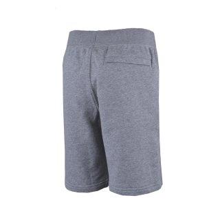 Шорти Puma Bmw Msp Sweat Shorts - фото 2