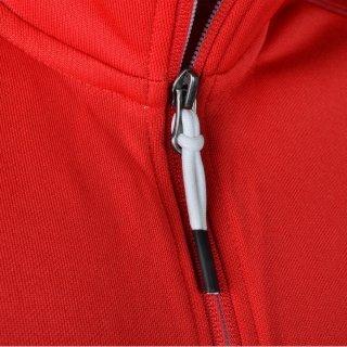 Кофта Puma Ferrari Track Jacket - фото 3