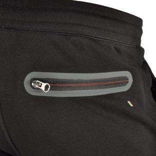 Штани Puma Ferrari Sweat Pants - фото 3