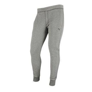 Штани Puma Ferrari Sweat Pants - фото 1