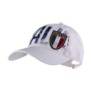 Кепка Puma Figc Italia Azzurri Cap - фото 1