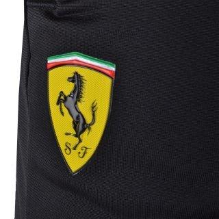 Штани Puma Sf Track Pants - фото 3
