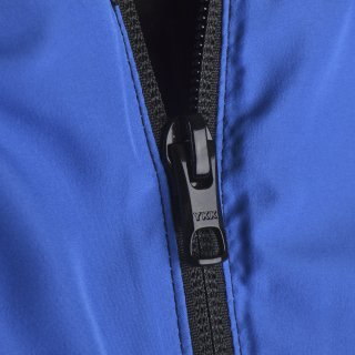 Костюм Puma Active Hooded Woven Suit Op - фото 6