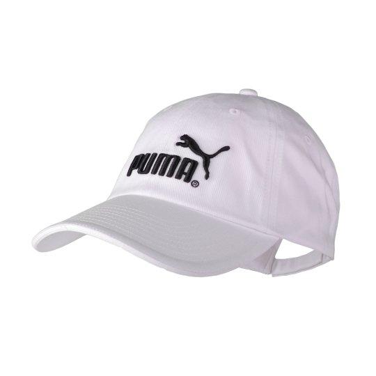 Кепка Puma EssentialCap - фото