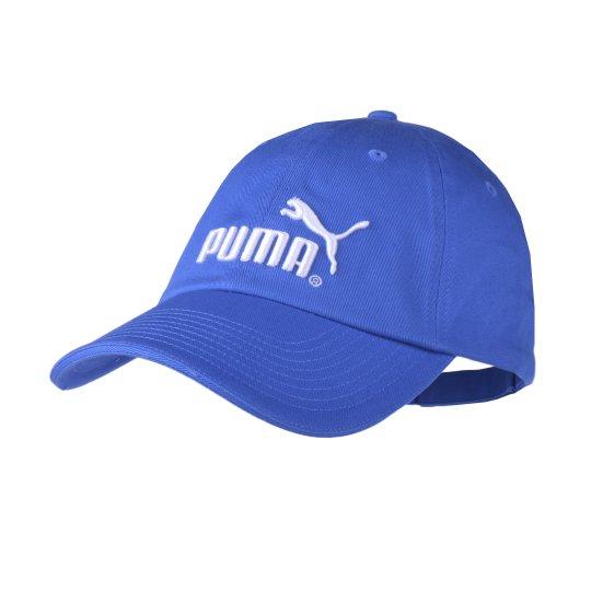 Кепка Puma Essential Cap - фото