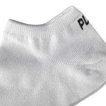 Шкарпетки Puma Invisible Sneaker  3-Pack - фото