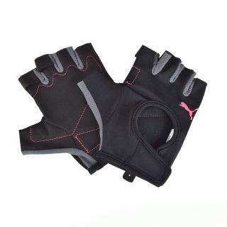 Рукавички Puma Gym Gloves - фото 2
