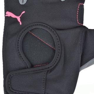 Рукавички Puma Gym Gloves - фото 3