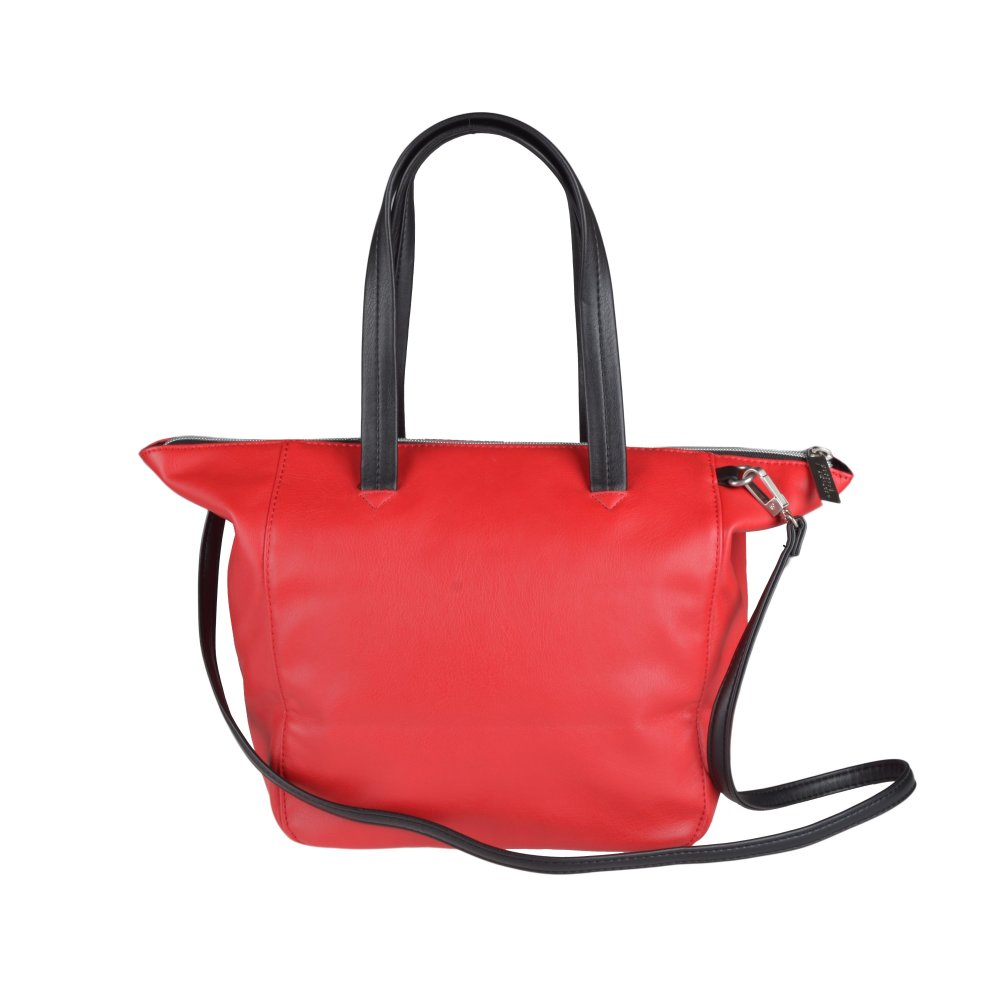 Сумка Puma Ferrari Ls Handbag купити за акційною ціною