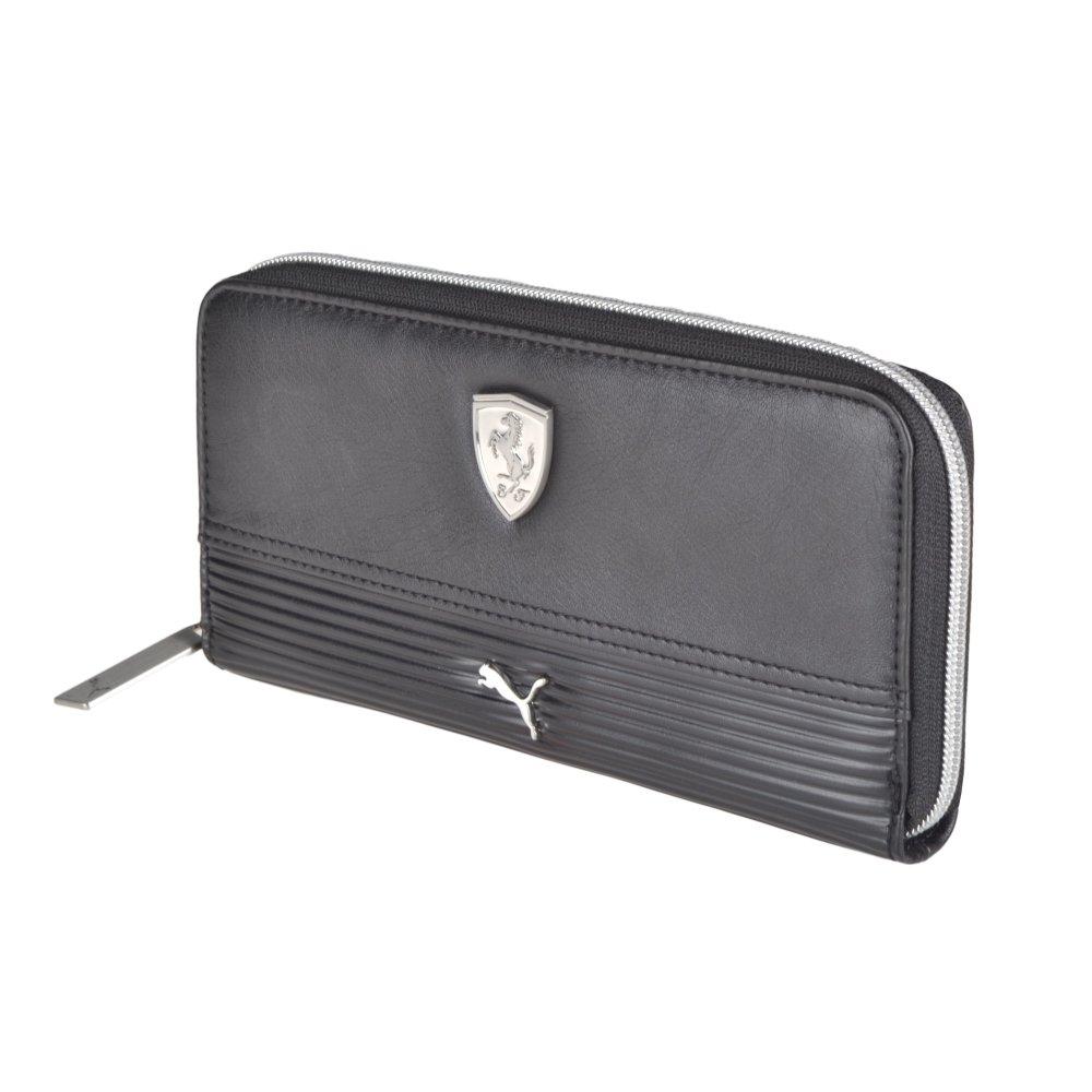Гаманець Puma Ferrari Ls Wallet F подивитися в MEGASPORT 073495 01 187e7d91678