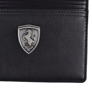 Гаманець Puma Ferrari Ls Wallet M - фото 3