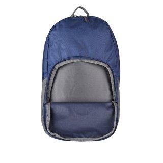Рюкзак Puma Phase Backpack - фото 4