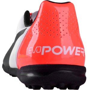 Бутси Puma Evopower 4.2 TT - фото 5