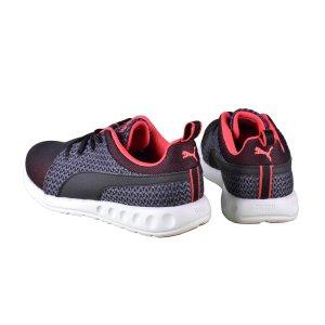 Кросівки Puma Carson Runner Knit Wn's - фото 3