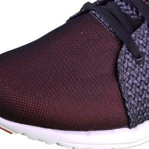 Кросівки Puma Carson Runner Knit Wn's - фото 4