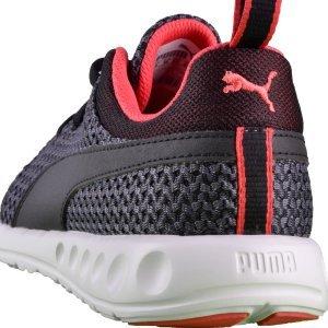 Кросівки Puma Carson Runner Knit Wn's - фото 5